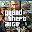 Grand Theft Auto IV Download PC Games - Downloadfreegta