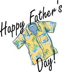 father's day Facebook whatsapp profile images, father's day fb profile images, father's day whatsapp profile images, profile images Facebook father's day, whatsapp images father's day, profile wallpapers facebook whatsapp