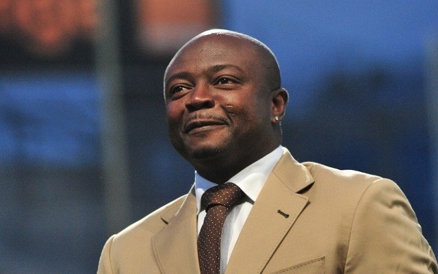 I'm alive – Abedi Pele rubbishes death rumours