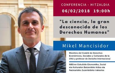 https://agenda.deusto.es/deustoforum-mikel-mancisidor-la-ciencia-la-gran-desconocida-de-los-derechos-humanos/?_ga=2.171163428.54112679.1517063693-562451254.1508410494