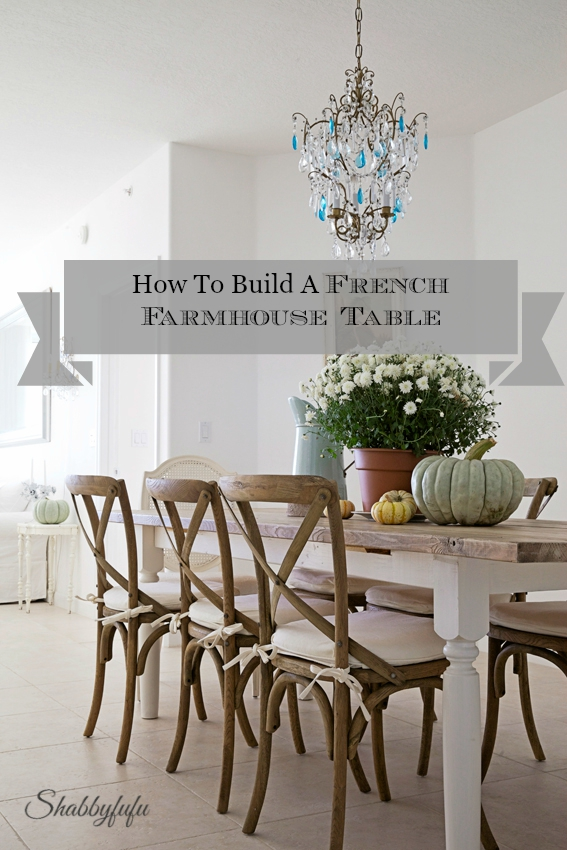 You Really CAN Meld Two Peoples Styles And Im Loving The Juxtaposition Of Chic Elegance With Rustic French Farmhouse