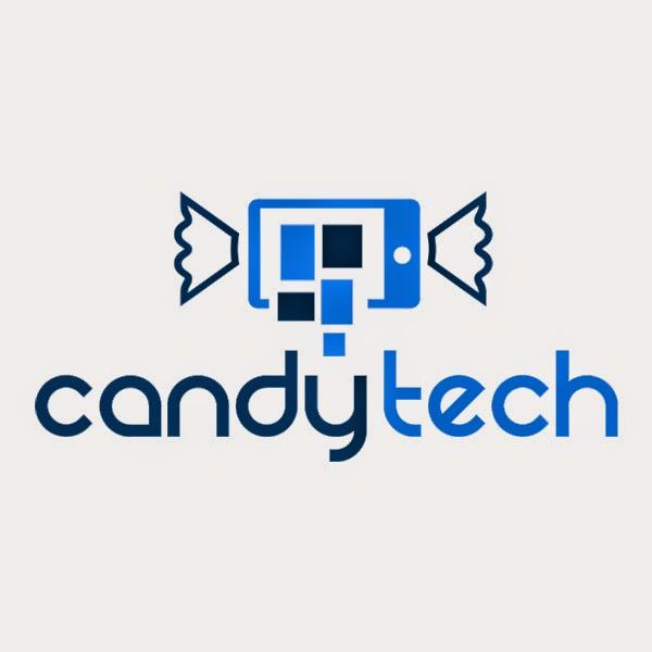 www.cndytech.com