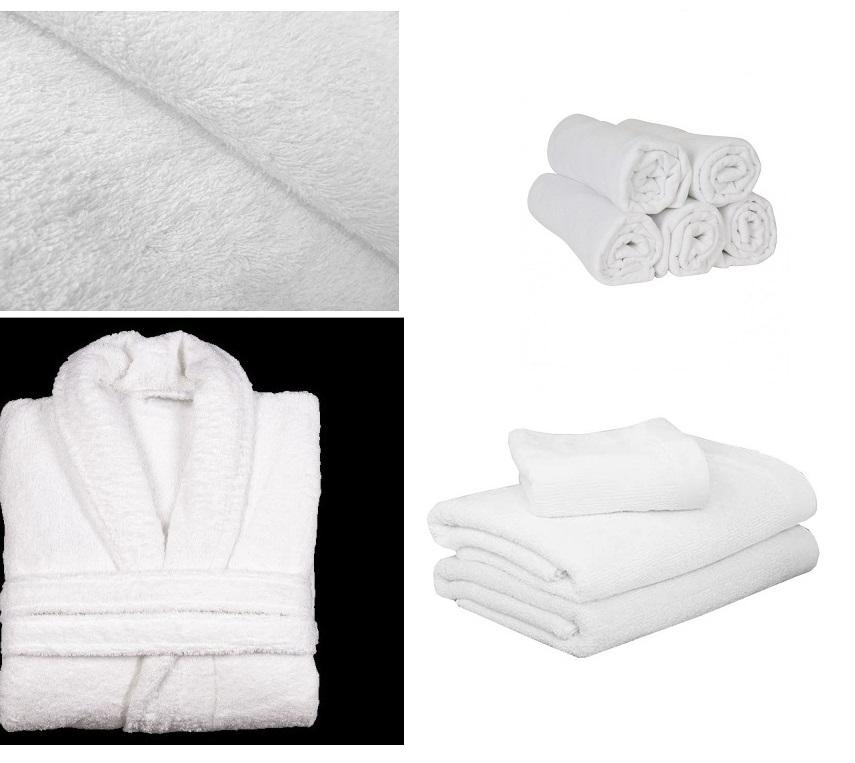 Los mejores productos se recomiendan toallas y albornoces - Cuales son las mejores toallas ...