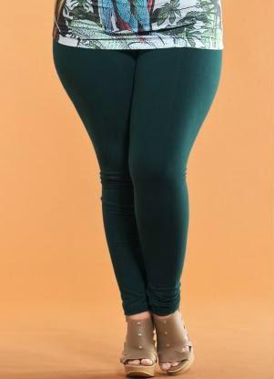 http://www.posthaus.com.br/moda/calca-legging-verde-militar-plus-size_art142621.html?afil=1114