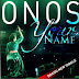 Onos – Your Name (Audio Download) | @onosariyo #BelieversCompanion