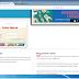 Panduan Mengisi Sistem Pendaftaran Atas Talian - Tahun 1 Bagi Selangor, Putrajaya & Kuala Lumpur
