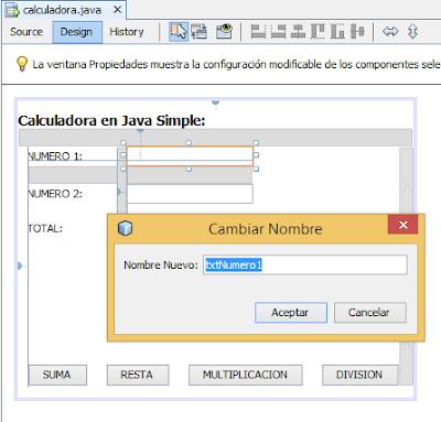 nonbre-de-variable-calculadora-en-java-netbeans