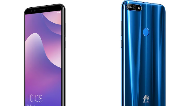 Huawei, Y7, 2018, review, image, photo, picture, Huawei Y7, 2018 review, Huawei Y7 2018, Huawei Y7 2018 review,