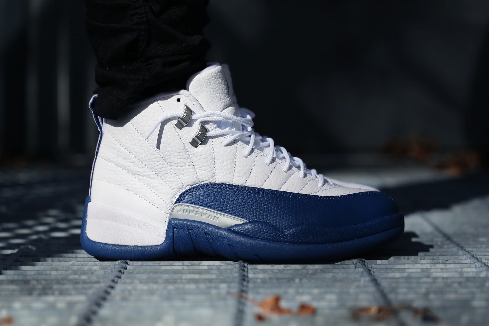 e1d7d6cad169 ajordanxi Your  1 Source For Sneaker Release Dates  The Release Date ...