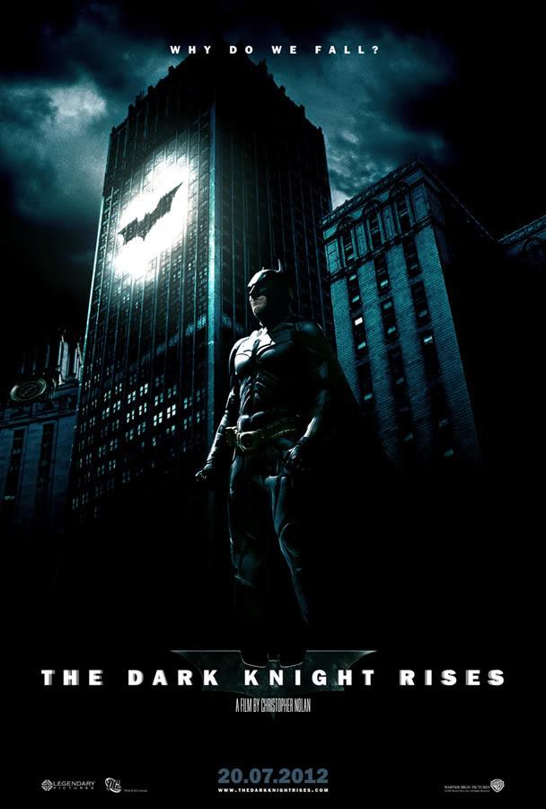 geek art gallery posters batman rising fan art posters batman rising fan art the dark knight