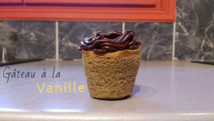 http://www.watercolorcake.fr/2016/04/gateau-vanille.html