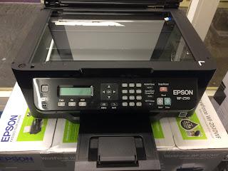 epson-workforce-wf-2510wf-printer