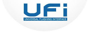 UFI Box Setup With Driver