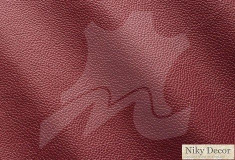 Piele naturala - tapiterie - canapele - mobila - preturi- 33 - euro - metru - Sacele