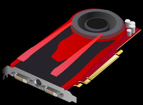 Acer Predator Helios 500 GPU