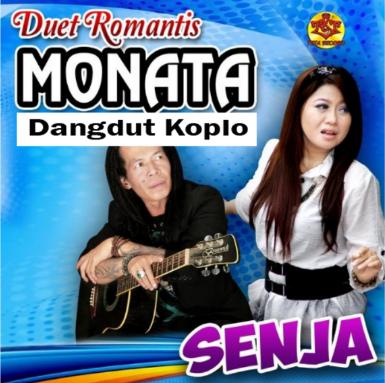 Monata Album Senja