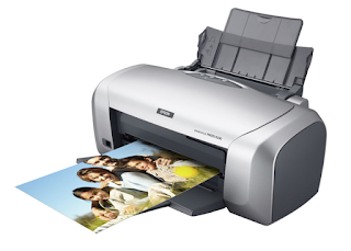 Epson R230 Driver Printer for Windows 7 Download