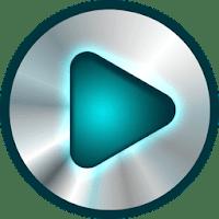 Daum PotPlayer 1.6.62377 Final