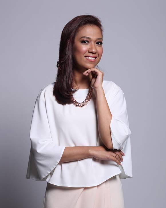 Aainaa Clever Girl Malaysia 2016