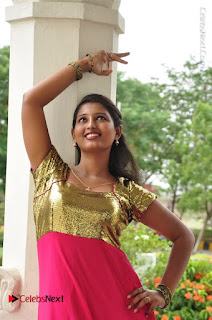 Idho Prema Lokam Latest Picture Gallery 0020