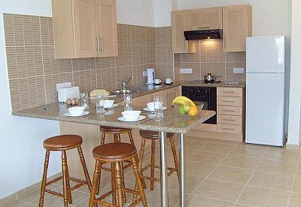 Aneka Desain Ruang Makan Sederhana Untuk Rumah Minimalis