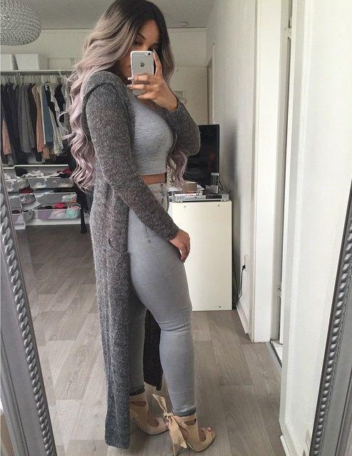porno femme noir escort girl chilly mazarin