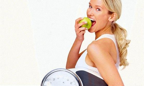 ريجيم,حمية غذائية,دايت,نظام غذائى,رشاقة,خسارة الوزن,وزن,فقدان الوزن,تخسيس,تخسيس الجسم,حرق الدهون,دهون زائدة,صحة,وجبات غذائية