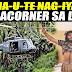 BREAKING: MGA M4UTE WALA NG MAGAWA KUNDI UMl-YAK NANG MA-CORNER SA LAWA NG LANAO LAKE| PANOORIN