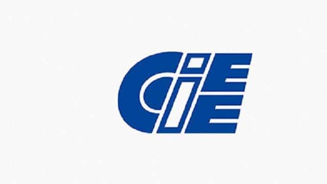 CDL Imperatriz mantém parceria com CIEE b3b5b7a386
