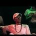 VIDEO:AT-Drama:Download