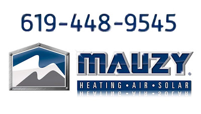 Best HVAC Repair Company in San Diego California GO TO https://Mauzy.com  https://vimeo.com/267261049  https://vimeo.com/267265564 https://vimeo.com/266348788   best hvac Repair company in San Diego,best hvac Repair in San Diego ca, best Repair hvac San Diego, San Diego hvac, San Diego hvac Repair, hvac repair  San Diego, San Diego hvac repair services, best San Diego hvac Repair,