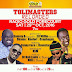 EVENT: ToliMasters Reloaded