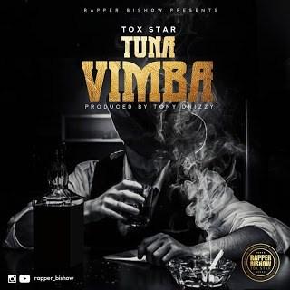 Tox Star – Tunavimba mp3 Download