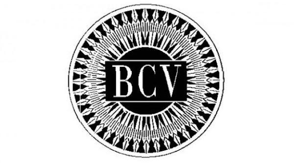 Gaceta N° 41.340: Aviso Oficial BCV mediante el cual se corrige por error material el Convenio Cambiario N° 39