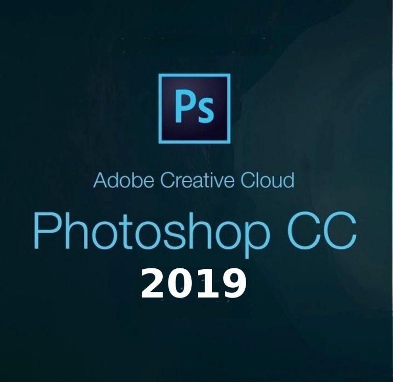adobe photoshop cs6 full version free download getintopc