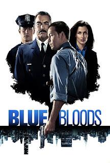 Blue Bloods Temporadas 1-6 1080p Español Latino