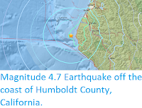https://sciencythoughts.blogspot.com/2018/03/magnitude-47-earthquake-off-coast-of.html