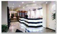 Hotel Casa Blanca Santana do Livramento