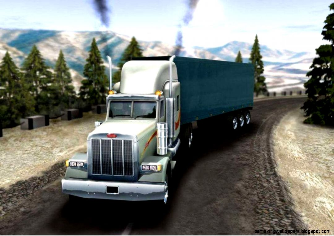 18 Wheeler Games - Free downloads and reviews - CNET ...