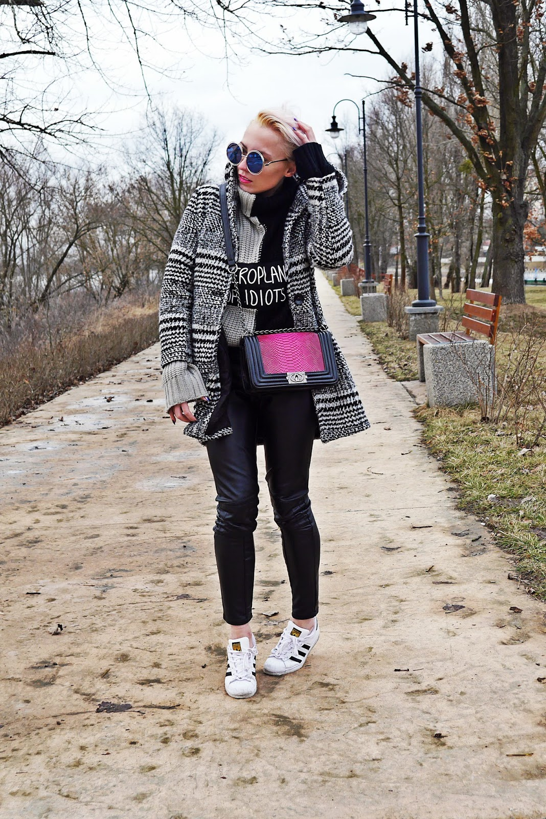 leather_pants_gray_coat_superstar_karyn_outfit_2202176