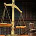 Homem é condenado por homicídio quadruplamente qualificado em Ceilândia