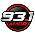 Radio Amor 93.1 New York En Vivo