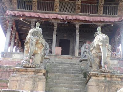 Kirtipur nepal