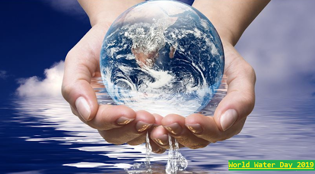 world-water-day-22-march-united-nations.html