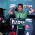 Roy Doliguez: I will prevail over Alex Silva on Feb 10