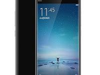 Xiaomi Mi5, Smartphone Tangguh Dengan Fitur Lengkap, Harga 3 Jutaan