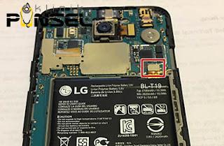 Cara Memperbaiki HP Android Baterai Tanam Mati Total