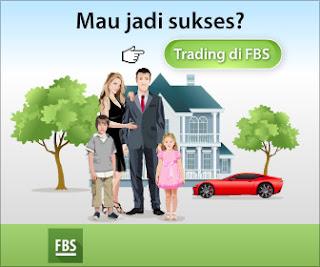 Jenis-jenis transaksi forex trading