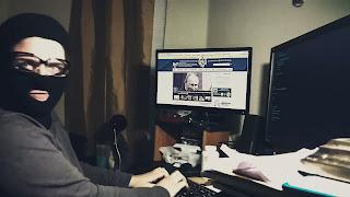 Захарова подтвердила взлом сайта МИД России - Цензор.НЕТ 9779