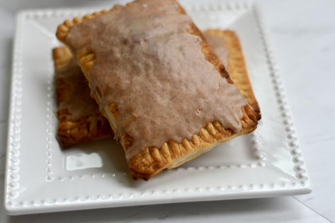 homemade-pop-tart